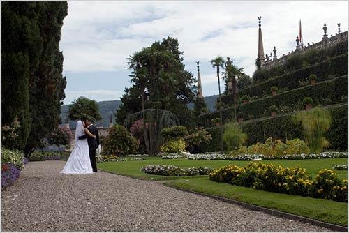 matrimonio-civile-Isola-Bella-lago-Maggiore