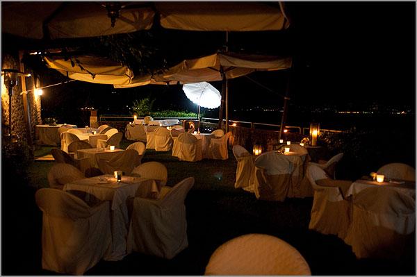 cena-matrimonio-ristorante-terrazza-Lago-Maggiore