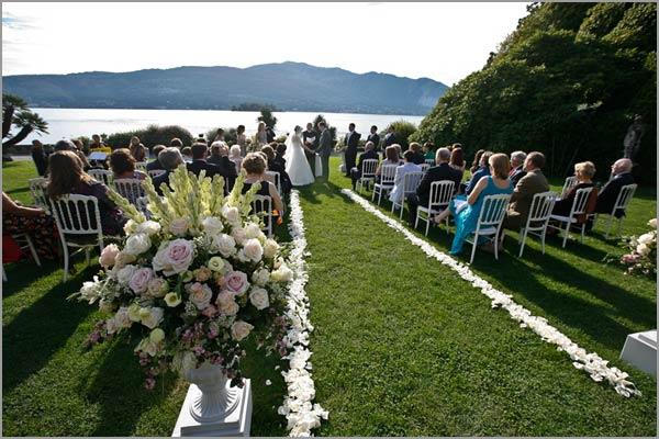 lago-Maggiore-wedding-planner