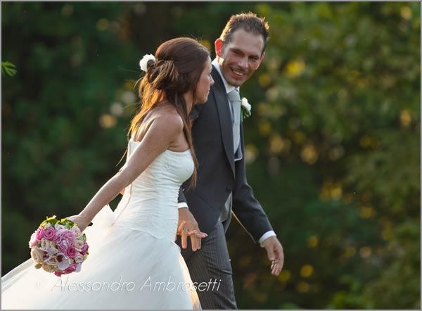 Alessandro-Ambrosetti fotografo matrimonio Lago d'Orta