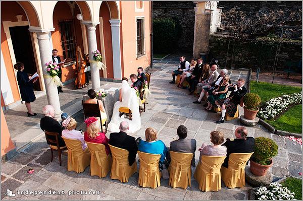 celebranti-matrimonio-Villa-Bossi-Orta