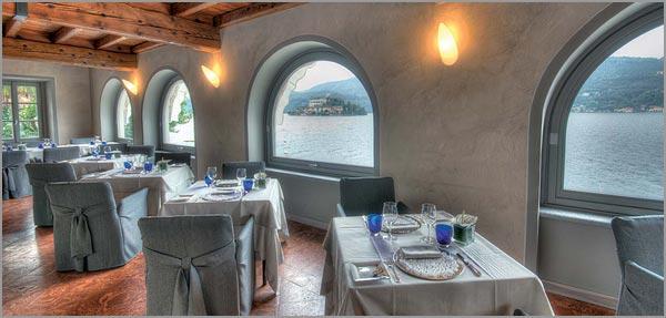 matrimonio ristorante Hotel San Rocco