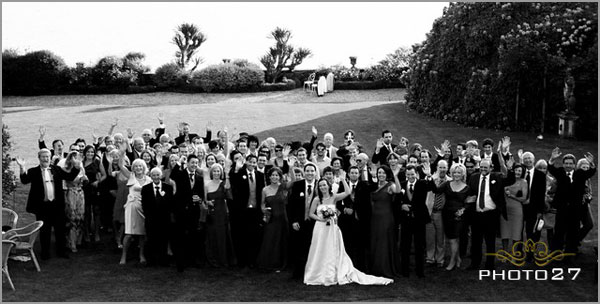 organizzazione matrimoni lago Maggiore