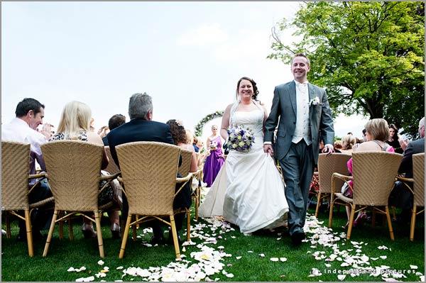 wedding planner Baveno Lago Maggiore