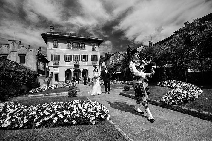 independent_pictures_weddings_lago_orta_sposi_27