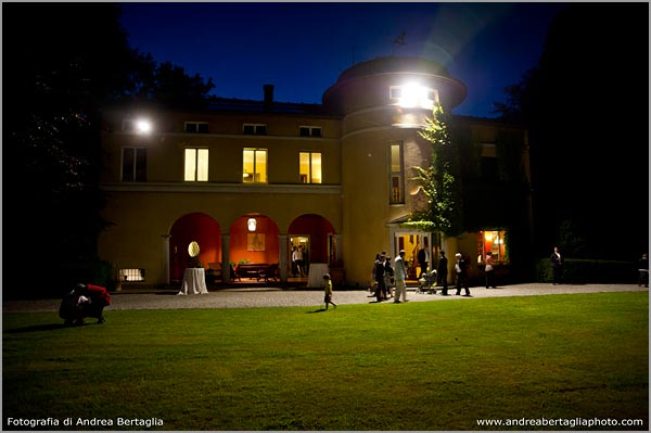 ville matrimonio Varese Villa Rocchetta Villa Repui