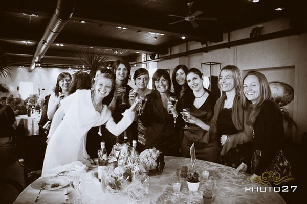 location party matrimonio in Ticino