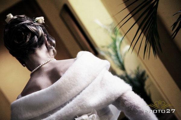 nozze in Ticino