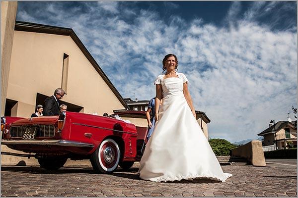 balossi-fotografo-matrimonio-Omegna