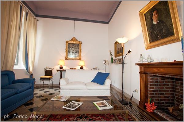 sale ricevimenti palazzo Gemelli Orta