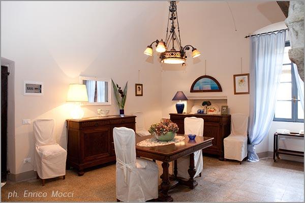 sale ricevimenti matrimonio palazzo Gemelli Orta