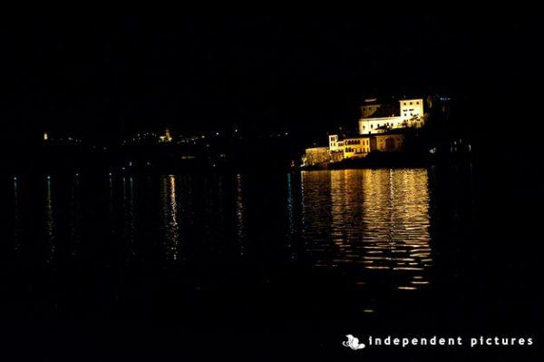 organizzazione nozze Lago d'Orta