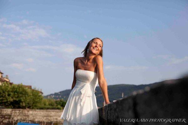 2b-matrimonio-ristorante-Belvedere-isola-Pescatori