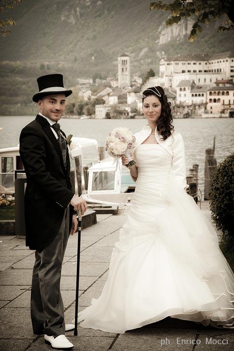 3-abito-da-sposa-vintage-Novara