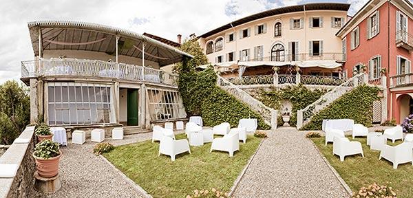 matrimoni-a-Villa-Decio-lago-Orta