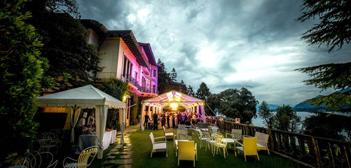 villa-claudia-dal-pozzo_wedding-open-day-2017
