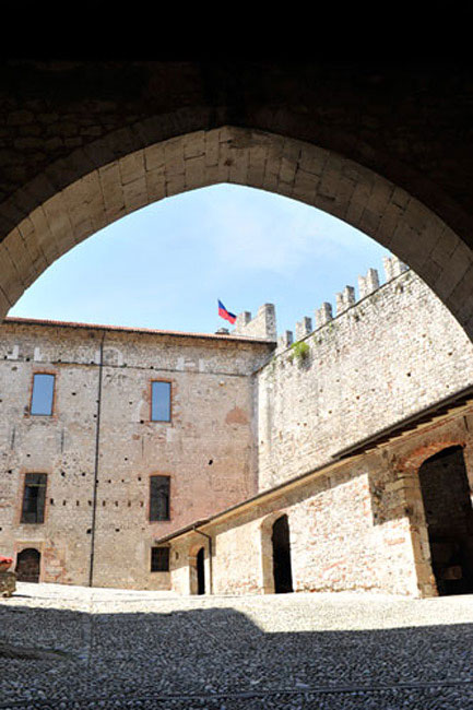 matrimonio-Castello-Borromeo-Angera