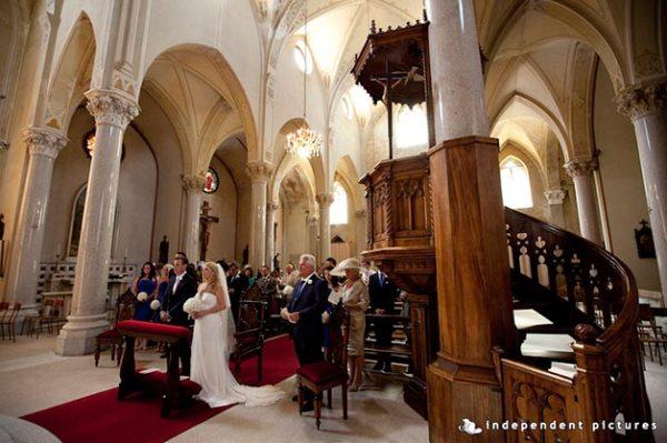 Matrimonio chiesa di San Carciano Stresa_13