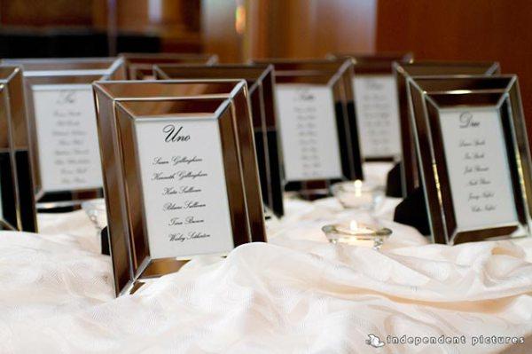 matrimonio Grand Hotel Dino_16