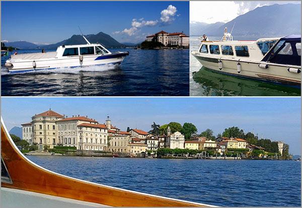 servizio-navigazione-Lago-Maggiore