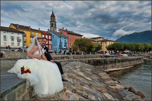 Piero-Gatti-fotografo-matrimonio-Cannero