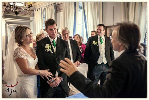 10_matrimonio-vintage-Palazzo-Gemelli-Orta
