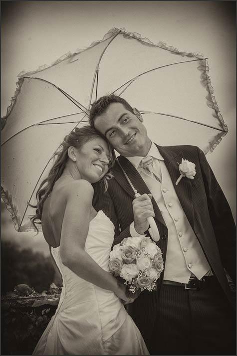 Piero-Gatti-fotografo-matrimonio-Orta