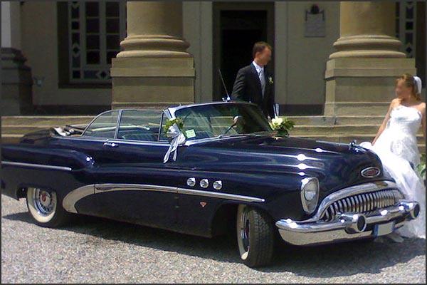 Buick_noleggio-autodepoca-matrimonio-Orta-Verbania