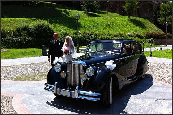 Jaguar-MK5_noleggio-autodepoca-matrimonio-Orta-Verbania