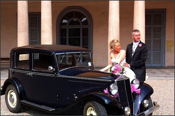 Lancia-Augusta_noleggio-autodepoca-matrimonio-Orta-Verbania