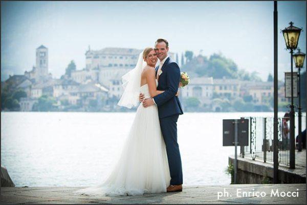 16_matrimoni-lago-orta