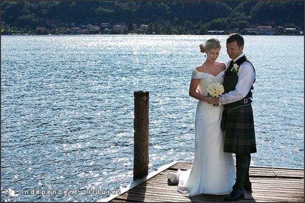 32_matrimoni-lago-orta