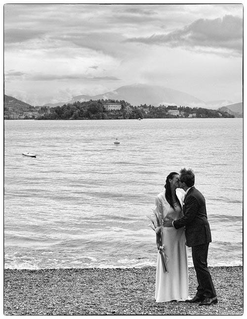 matrimonio-isola-Pescatori-ristorante-Belvedere