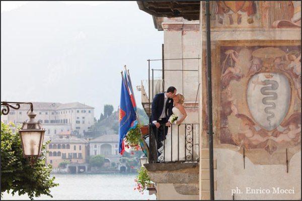 09_matrimoni-luglio-lago-Orta