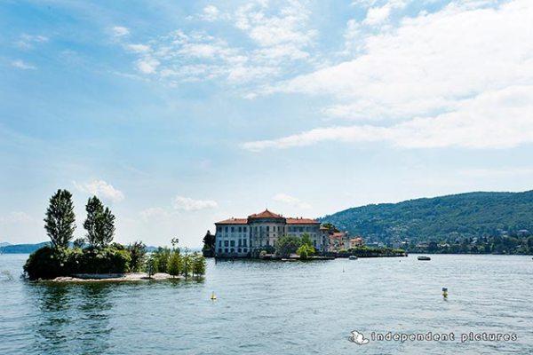 02-matrimonio-hotel-verbano-isola-pescatori