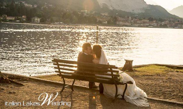 06b_matrimonio-ristorante-belvedere-isola-pescatori