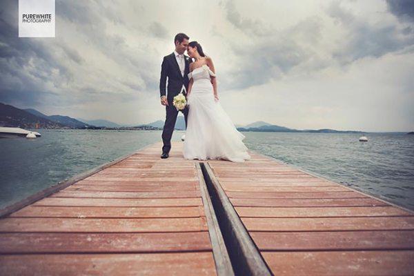 16_purewhite-fotografi-matrimonio-hotel-dino-baveno