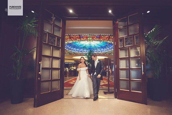 20_purewhite-fotografi-matrimonio-hotel-dino-baveno