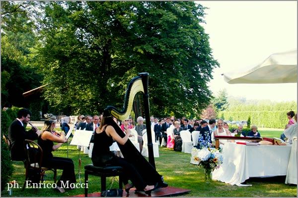 08c_matrimonio-belen-abbazia-santo-spirito