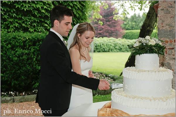 20_matrimonio-belen-abbazia-santo-spirito