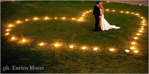 23_matrimonio-belen-abbazia-santo-spirito
