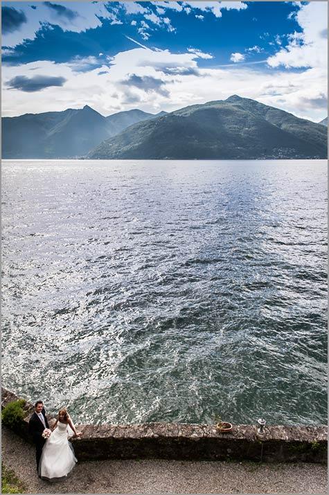 10_fotografi-matrimonio-dautore-lago-maggiore