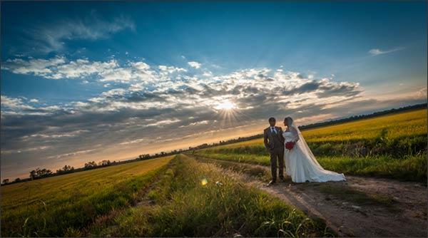 fotografi-matrimonio-dautore-lago-maggiore