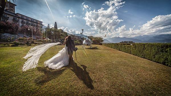4_fotografi-matrimonio-dautore-lago-maggiore