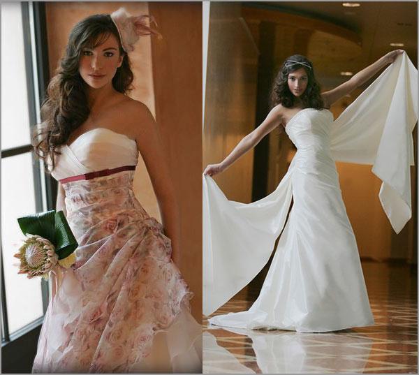 atelier-abiti-da-sposa-novara