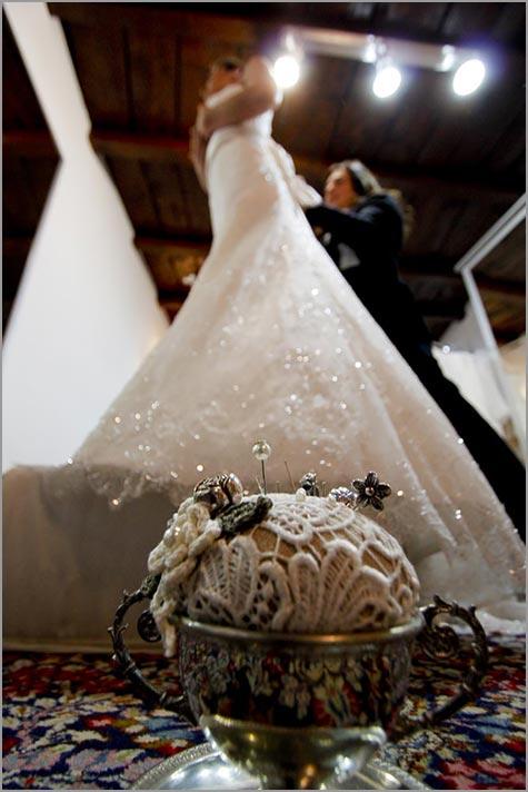 atelier-abiti-da-sposa-omegna