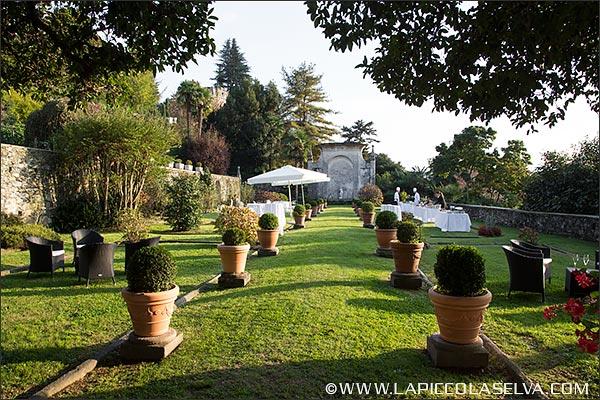 matrimonio-palazzo-Gemelli-foto-La-Piccola-Selva-fiori_05