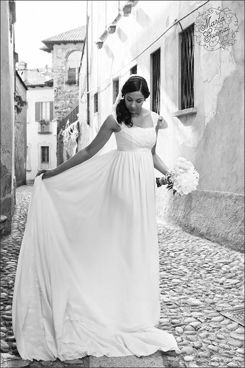 11_matrimonio-Villa-Pestalozza-foto-Marta-Guenzi