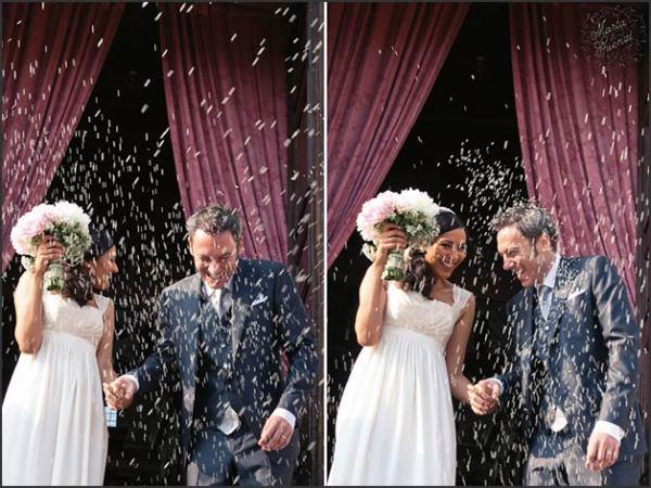 16_matrimonio-Villa-Pestalozza-foto-Marta-Guenzi