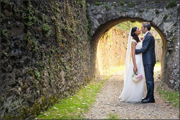 20_matrimonio-Villa-Pestalozza-foto-Marta-Guenzi